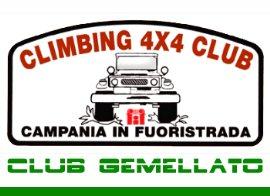 Climbing 4x4 Club